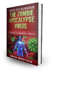 Zombie3dbookimage